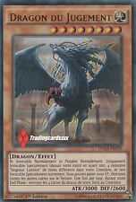 ♦Yu-Gi-Oh!♦ Dragon du Jugement (Judgment) : DUSA-FR070 -VF/Ultra Rare-