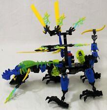 Lego Hero Factory 44009 Bolt Dragon Set