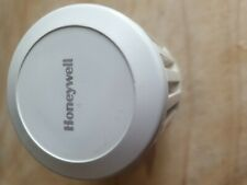 Honeywell TRV Thermostatic Radiator  Replacement Head