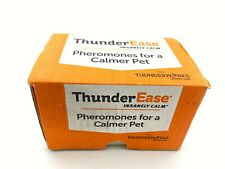 New listing ThunderEase Cat Calming Pheromone Diffuser Kit 90 Day Supply