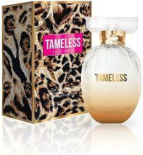 Tameless Women's Eau De Parfum Spray 2.7 Fl. Oz. - Impression of Fendi Furiosa