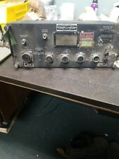 RCA AVQ-6.  MI-19646 radar altimeter system