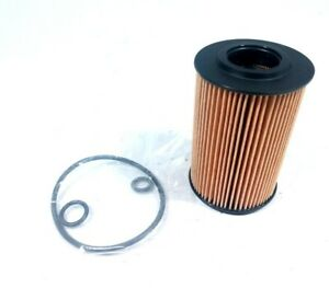 Engine Oil Filter PARTS MASTER 67262