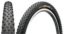 Continental Neumáticos para Bicicleta X-King 2.2 Performance Todos las Tallas