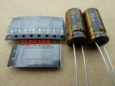6632L-0500B  6632L-0501B  Repair Kit For  Inverter Board  LG Vizio  LC420WU5
