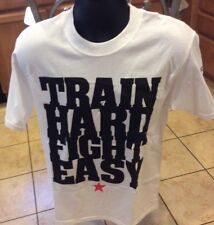 NEW ORIGINAL Fighters Only Gear MMA Fight Team MENS XL T-Shirt - F.O. Magazine