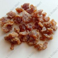 100% Pure asafoetida Gum Resin Original Whole Raw Hing Gluten free Indian Spices