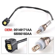 O2 Oxygen Sensor Fit For 2004-2014 Chrysler Dodge Jeep Ram OEM 05149171AA