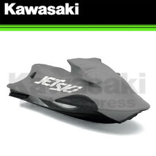Jet Ski Watercraft Cover Kawasaki Ultra LX 2007 2008 2009 2010 2011 2012-2017