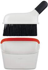 Oxo Good Grips Little Dustpan and Brush Set