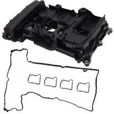 FOR Mercedes Benz W271 Engine Valve Cover w/ Gasket 2710101730