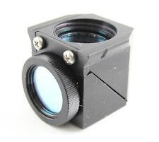 Nikon Xf142 2 Alexa Fluor 688 700 Fluorescence Cube Microscope Te2000 I Series