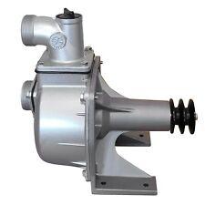 Wasserpumpe WMWP900 Motorhacken Riemenantrieb 36m³/h Gartenfräse Gartenhacke TOP