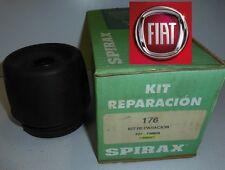 NEUF STOCK ! FIAT PANDA 127 kit REPARATION SOUFFLET CARDAN côté boîte SPIRAX 176