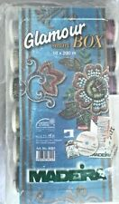 Madeira Glamour Smartbox Thread Set