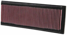 K&n Filtro aria MERCEDES CLS (c219) CLS 280 33-2181