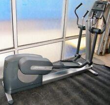 Life Fitness 95xi Elliptical Crosstrainer (Used, Refurbished)