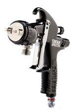 Tekna 703624 ProLite Pressure Feed Spray Gun, 1.0, 1.4mm