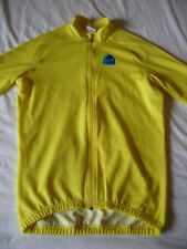 Exte Ondo jersey size Medium Excellent condition