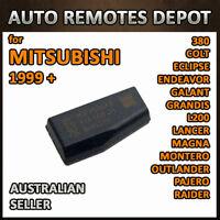 Transponder Immobilizer Chip for MITSUBISHI COLT ECLIPSE ENDEAVOR GALANT GRANDIS