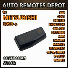 Transponder Immobilizer Chip for MITSUBISHI COLT ECLIPSE ENDEAVOR GALANT GRANDIS