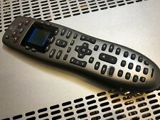 Fully Functional Compatible Remote Control For Sony SCD-1ES/SCD-777ES