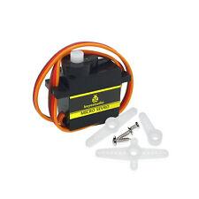 SG90S 9g Servo for Arduino Smart Car Robot / TOWERPRO