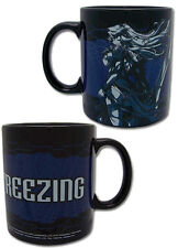 NEW GE Freezing - Satellizer Mug Cup Officially Licensed GE42609 US Seller