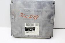 07 4RUNNER 89661-35C10 COMPUTER BRAIN ENGINE CONTROL ECU ECM EBX MODULE K8660