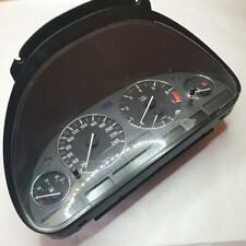 BMW E38 E39 Kombiinstrument Tacho Speedomeeter  8352029 8352207 Dashboard cluste