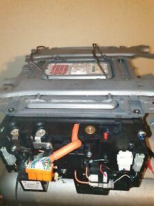 HONDA CIVIC HYBRID Battery IMA Reconditioning Repair Replacement 2007-14