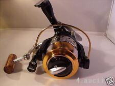 Top Spinning Fishing Reel cos7000 1way+8BB 1yr warranty