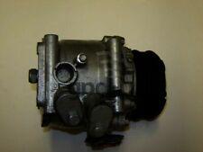 A/C Compressor Global 5511776 Reman fits 1990 Honda Prelude 2.0L-L4