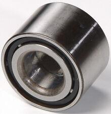 National Bearings 513022 Rr Wheel Bearing