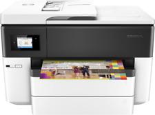 Original HP Drucker  Officejet Pro 7740 All-in-One G5J38A