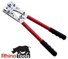 Rhino Wire, Cable & Conduit