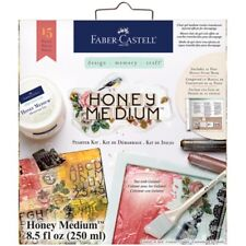 FC - Honey Resin Starter Kit