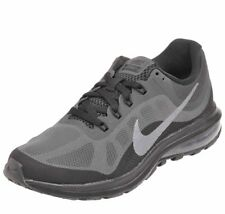 Nike Air Max Dynasty 2 Running Shoes Anthracite Women's (Unisex) Running Shoe