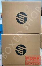 BRAND NEW HP Color LaserJet Enterprise M553dn (B5L25A)