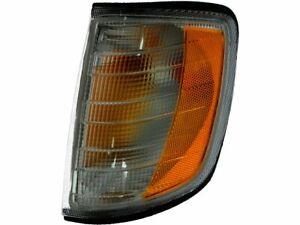 For 1994-1995 Mercedes E420 Cornering Light Left 29823CF