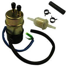 Fuel Pump For Kawasaki 49040-1055 KF620 Mule 3000 3010 3020 2500 2510 2520 1000
