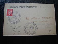 FRANCE  - carte 14/10/1943 (expo philatelique paris) (cy65) french