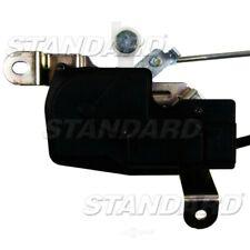 Door Lock Actuator For 2002-2006 Honda CRV 2003 2004 2005 SMP DLA-152
