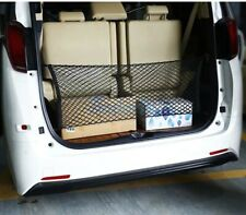 For Mercedes-Benz Vito V Class Viano Valente Metris Truck Storage Luggage Nets