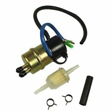 Fuel Pump 49040-1055 For Kawasaki KF620 Mule 2510 2520 1000 3000 3010 3020 2500