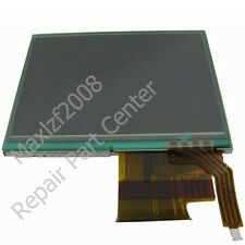 New Garmin Zumo 400 450 500 550 LCD Display Touch Screen Digitizer 76mm*63mm