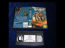 VHS ROB ROY - 1996