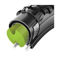 Vittoria Air-Liner - Tubeless Tyre Insert