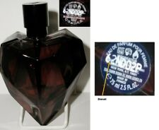 Diesel LOVERDOSE Eau de Parfum EdP 75 ml Spray VOLL