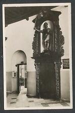 Nijmegen  Raadhuis - Hal - Standbeeld Keizer Karel V